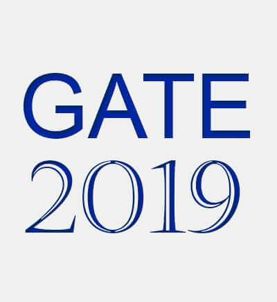 GATE, ESE and PSU Study Materials and Notes free download